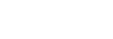 EASG Graphics & Web Design Logo