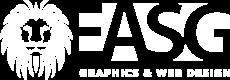 EASG Graphics & Web Design Logo